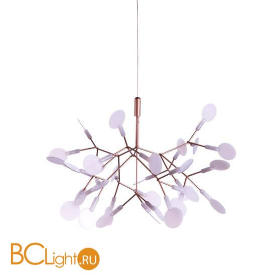 Подвесной светильник LOFT IT Lance 9022-27