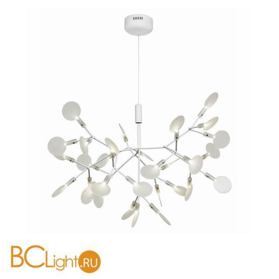 Подвесной светильник LOFT IT Lance 9022-27W