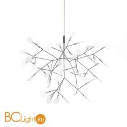 Подвесной светильник LOFT IT Lance 9022-45S