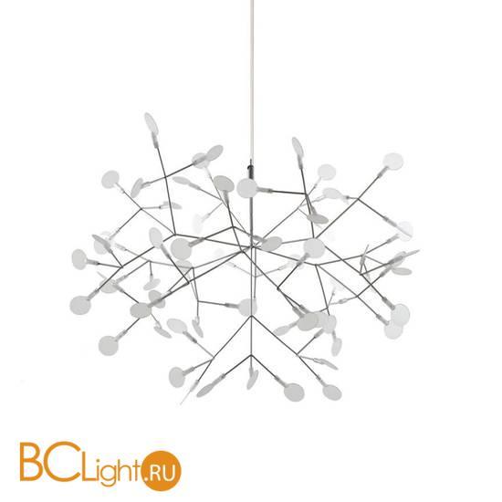 Подвесной светильник LOFT IT Lance 9022-63S