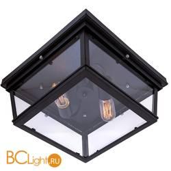 Потолочный светильник LOFT IT Lidia LOFT3110-2C