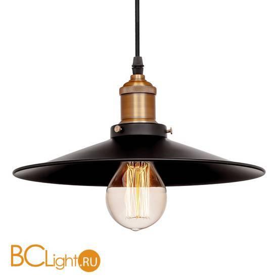 Подвесной светильник LOFT IT Lidia LOFT1102