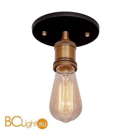 Потолочный светильник LOFT IT Lidia LOFT3103C