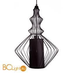 Подвесной светильник LOFT IT Magnoliay LOFT8906/A