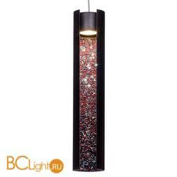Подвесной светильник LOFT IT Marta 1019-BPRG