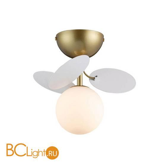 Потолочный светильник LOFT IT Matisse 10008/1C white