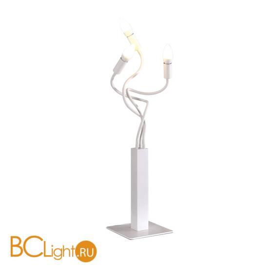 Настольная лампа LOFT IT Matoi LOFT1714T-WH