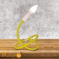 Настольная лампа LOFT IT Matoi LOFT1714-GR