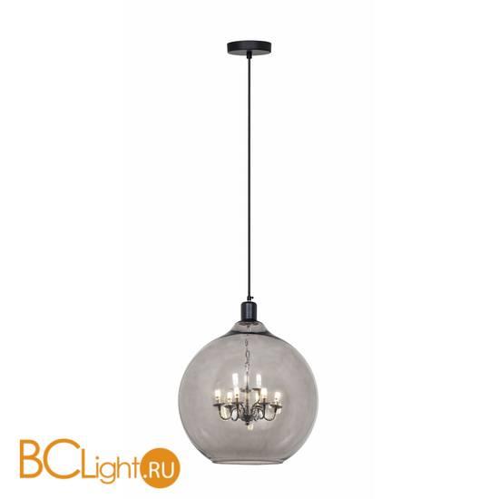 Подвесной светильник LOFT IT Miracle LOFT2584-D9CS