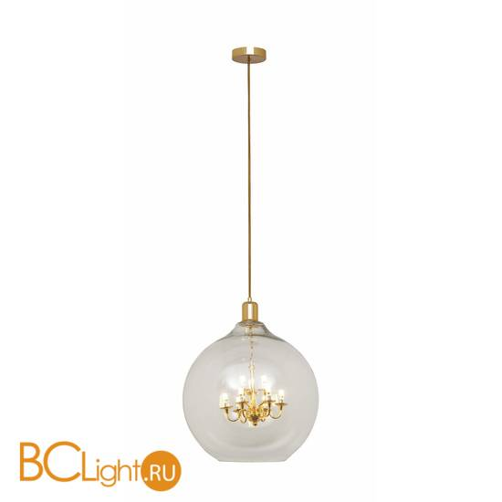 Подвесной светильник LOFT IT Miracle LOFT2584-D9GC