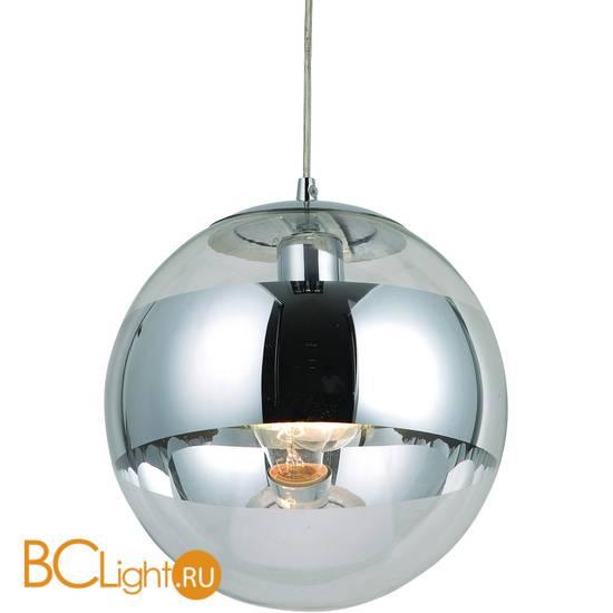 Подвесной светильник LOFT IT Mirror ball LOFT5025