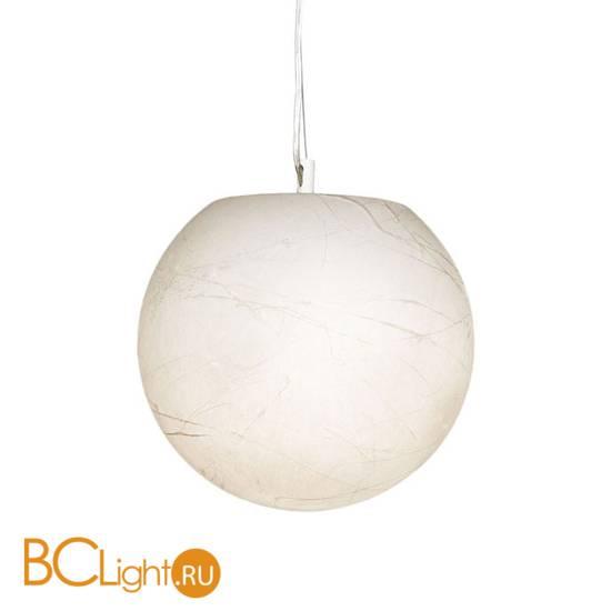 Подвесной светильник LOFT IT MOON LOFT5056PT/XS