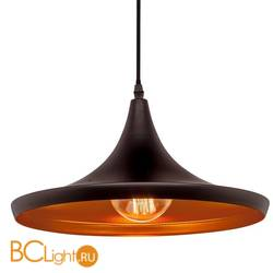 Подвесной светильник LOFT IT Ofelia LOFT1843/B