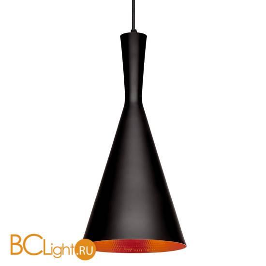 Подвесной светильник LOFT IT Ofelia LOFT1843/C