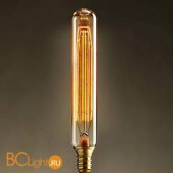 Ретро-лампа LOFT IT E14 40W 220V 740-H