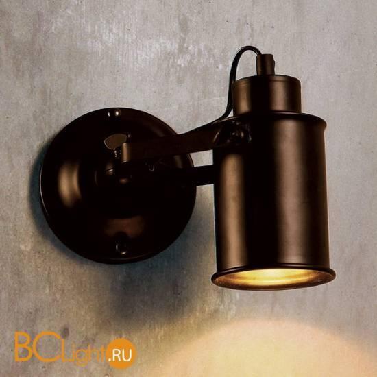 Спот (точечный светильник) LOFT IT Stella LOFT2092/1W