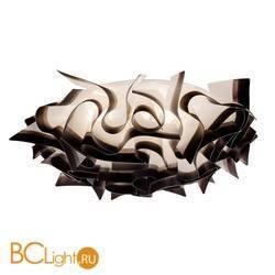 Потолочный светильник LOFT IT Sylvia 9088C-1S black
