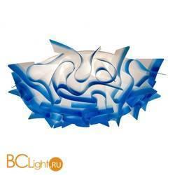 Потолочный светильник LOFT IT Sylvia 9088C-1S blue