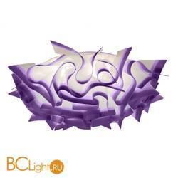 Потолочный светильник LOFT IT Sylvia 9088C-1S purple