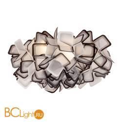 Потолочный светильник LOFT IT Sylvia 9088C-2S black
