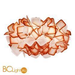 Потолочный светильник LOFT IT Sylvia 9088C-2S orange