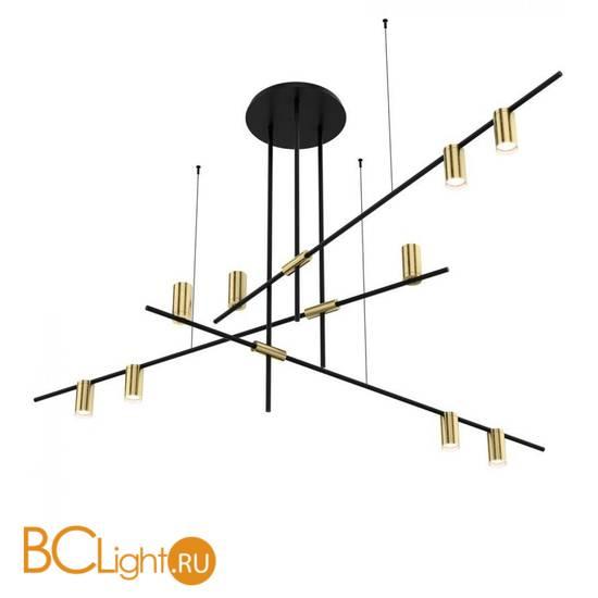 Подвесной светильник LOFT IT Tribes 8120-9