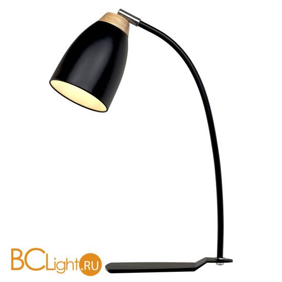 Настольная лампа LOFT IT Watchman LOFT4402T-BL