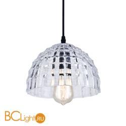 Подвесной светильник LT Concept Ashanti 1253.1