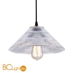 Подвесной светильник LT Concept Ashanti 1254.1