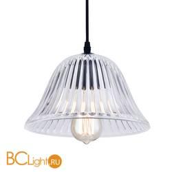 Подвесной светильник LT Concept Ashanti 1255.1