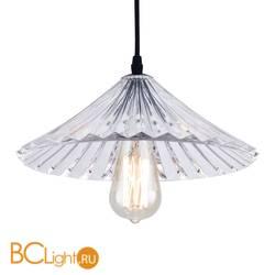 Подвесной светильник LT Concept Ashanti 1259.1