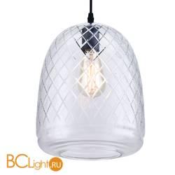 Подвесной светильник LT Concept Ashanti 1260.1