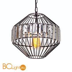 Подвесной светильник LT Concept Industrial 1821.1