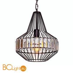 Подвесной светильник LT Concept Industrial 1822.1