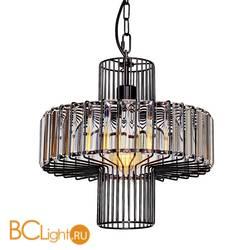 Подвесной светильник LT Concept Industrial 1823.1