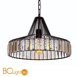 Подвесной светильник LT Concept Industrial 1824.1