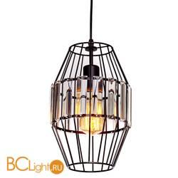 Подвесной светильник LT Concept Industrial 1826.1