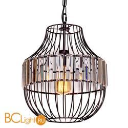 Подвесной светильник LT Concept Industrial 1827.1