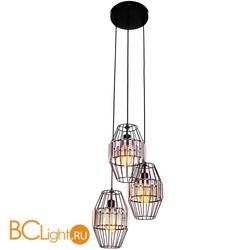Подвесной светильник LT Concept Industrial 1828.3