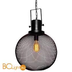 Подвесной светильник LT Concept Industrial 1829.1