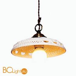 Подвесной светильник LT Concept Palermo 654.1