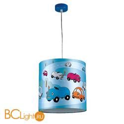 Подвесной светильник Luce Solara 1003/1S Cars
