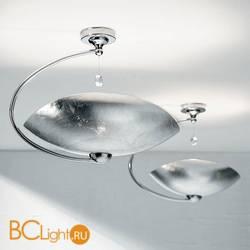 Потолочный светильник LuceCrea Class Bakara Contract 376335 2A A