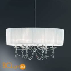 Потолочный светильник LuceCrea Class Contessina 381307 2A A