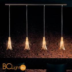 Подвесной светильник LuceCrea Class Etoile 376934 3A B