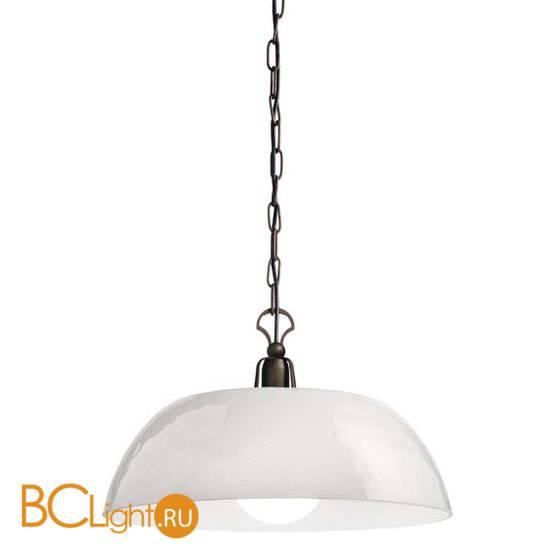 Подвесной светильник LuceCrea Jazz 379724 6D A