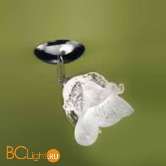 Потолочный светильник LuceCrea Vanity 382036 2A A