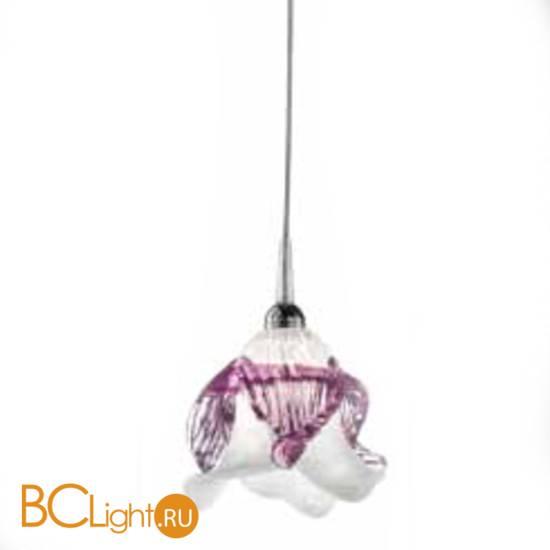 Подвесной светильник LuceCrea Vanity 382024 2A B