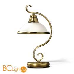 Настольная лампа LuceCrea Yalysse 442247 38 A