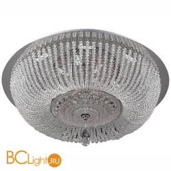 Потолочный светильник Lucia Tucci Cristallo 103.21